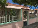 136 Calle Principal - Photo 1