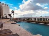 576 Ave Arterial Hostos - The Coliseum Tower - Photo 20