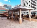 576 Ave Arterial Hostos - The Coliseum Tower - Photo 22
