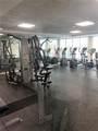 576 Ave Arterial Hostos - The Coliseum Tower - Photo 24