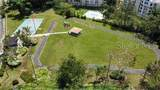 Gladiola St. Round Hill - Photo 21