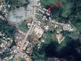 Carr 155 Km 30.9 Int Bo. Gato - Photo 8