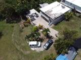 198 Bo. Ceiba Sur - Photo 11