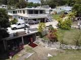198 Bo. Ceiba Sur - Photo 15