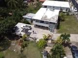 198 Bo. Ceiba Sur - Photo 6