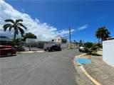 2301 Teniente Rivera - Photo 5