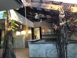 Paseo de las Fuentes Tivoli - Photo 10