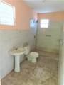 LOS LLANOS Km 2.3 Sr 155 Int Pasto Wd - Photo 6