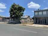 1055 Fernandez Juncos Avenue - Photo 1