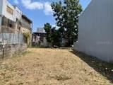 1055 Fernandez Juncos Avenue - Photo 2