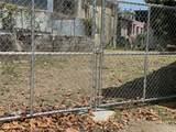 1055 Fernandez Juncos Avenue - Photo 5