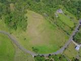 Km 2.2 Route 9957 - Photo 2