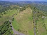 Km 2.2 Route 9957 - Photo 3
