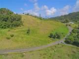 Km 2.2 Route 9957 - Photo 5