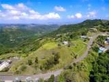 3.1 Km Route 9957 - Photo 1