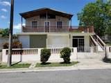 LA QUINTA DEV. Topacio Street - Photo 1