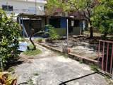 LA QUINTA DEV. Topacio Street - Photo 8