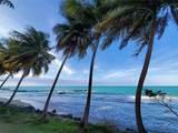 3307 Isla Verde - Photo 7