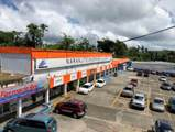 Km 12.7 Carr 152 - Photo 1