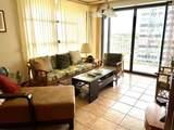 4633 Ave. Isla Verde - Photo 1