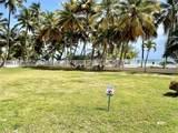 4633 Ave. Isla Verde - Photo 18