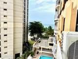 4633 Ave. Isla Verde - Photo 2
