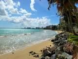 3307 Ave. Isla Verde - Photo 12