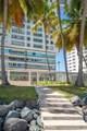 3307 Ave. Isla Verde - Photo 2