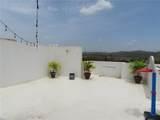 8860 Paseo Del Rey 199 - Photo 13