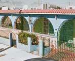 5X30 Parque Alianza - Photo 1