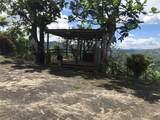 Km 11.2 Carr 756 - Photo 15