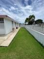 601 Villa Carolina - Photo 10