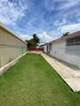 601 Villa Carolina - Photo 11