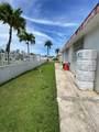 601 Villa Carolina - Photo 13