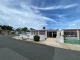 601 Villa Carolina - Photo 14
