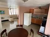 601 Villa Carolina - Photo 15