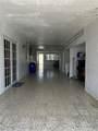 601 Villa Carolina - Photo 16
