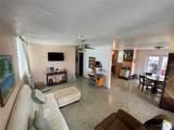 601 Villa Carolina - Photo 19