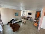 601 Villa Carolina - Photo 20