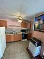 601 Villa Carolina - Photo 21