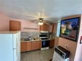 601 Villa Carolina - Photo 22