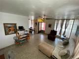 601 Villa Carolina - Photo 24