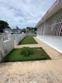 601 Villa Carolina - Photo 5