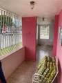601 Villa Carolina - Photo 6