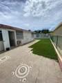 601 Villa Carolina - Photo 7