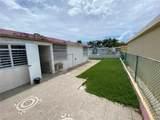 601 Villa Carolina - Photo 8