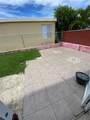 601 Villa Carolina - Photo 9