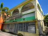 Ave. Monserrate Villa Fontana - Photo 1
