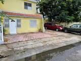 1000 Puerto PrãƒâNcipe - Photo 4