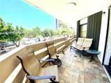 1510 Ashford Avenue Ashford Plaza - Photo 18